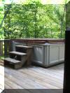 Kentucky Houseboat Rentals - Ehouseboatsite