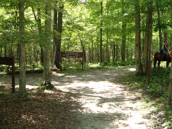 Horseback Trail riding and camping in Kentucky - Mobile on kentucky trails map, tennessee virginia and north carolina map, natural bridge state park map, kentucky national park map, kentucky state campgrounds map, kentucky natural bridge state park, ky state map, lake barkley state resort park map, mammoth cave state park map, kentucky state map printable, rolling fork kentucky river map, kentucky fishing map, mississippi parks map, kentucky state welcome, belmont state park map, kentucky state rules, maryland parks map, kentucky forests map, kentucky marinas map, kentucky wildlife map,